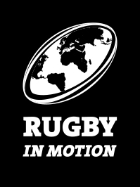 Rugby in Motion